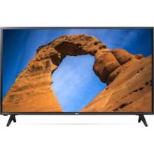 "LG 32LK500BPLA TV 32"" LED"