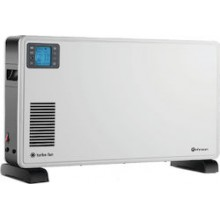 ROHNSON R-019 TURBO CONVECTOR 2300W