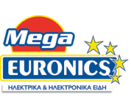MegaElectrics