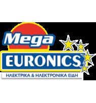 MegaElectrics