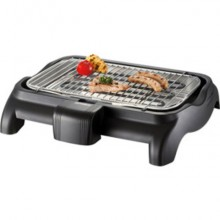 Severin PG 9320 BARBEQUE