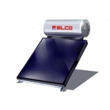 ELCO EL-130 SOL-TECH /1,8 ΗΛΙΑΚΟΣ ΘΕΡΜΟΣΙΦΩΝΑΣ