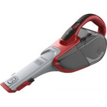 BLACK & DECKER DVJ315J DUSTBUSTER 10.8V Li-ion
