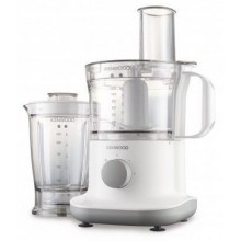 KENWOOD FPP230 MULTI PRO TRUE 750W ΠΟΛΥΜΙΞΕΡ