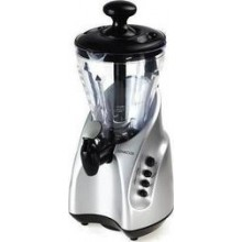 KENWOOD SB255 SMOOTHIE MAKER 500W