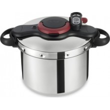 TEFAL CLIPSO MINUTE EASY 7.5LT ΧΥΤΡΑ ΤΑΧΥΤΗΤΟΣ P4624866