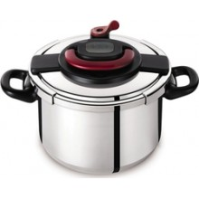 TEFAL CLIPSO+ P43714 ΧΥΤΡΑ ΤΑΧΥΤΗΤΑΣ 8LT