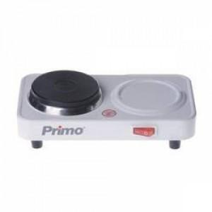 PRIMO  ES-2308(LK-18) ΗΛΕΚΤΡΙΚΟ ΚΟΥΖΙΝΑΚΙ 450W