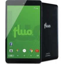 FLUO PLAY 8 T800010 TABLET 8""