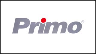 PRIMO SZ-31T 06.437 ΙΣΙΩΤΙΚΗ ΜΑΛΛΙΩΝ d111933e446
